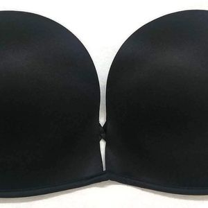 Victoria's Secret 34A bombshell strapless bra
